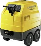 Lavor Pro Vulcano 74