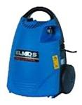 Elmos HPC 100