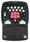 Thermaltake Gaming Key Pad A2418 Black USB