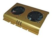Cooler Tech CT-HD-02