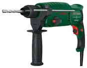 DWT SBH-900 TS