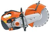 STIHL TS 420 3200 Вт 4.4 л.с. 350 мм