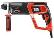 Black&Decker KD 985 KA
