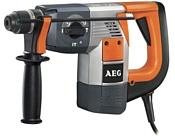 AEG PN 3500