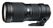Tamron SP AF 70-200mm f/2.8 Di LD (IF) Macro Minolta A