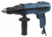 Elmos ESR913C