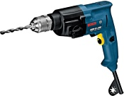 Bosch GBM 10-2 RE (0601168568)