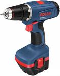 Bosch GSR 12 V (0601995J05)