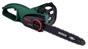 Bosch AKE 35-18 S (0600834500)
