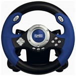 Sweex FORCE VIBRATION STEERING WHEEL GA300