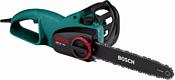Bosch AKE 35-19 S (0600836E03)