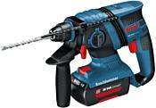 Bosch GBH 36 V-LI (0611903R02)