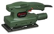 Hammer PSM 135
