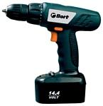Bort BAB-14-5