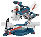 Bosch GCM 12 SD (0601B23508)