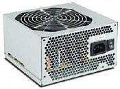 D-Computer 24pin ATX 500W