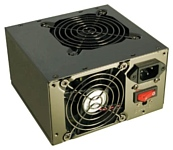 Sweex PS021 400W