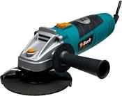 Bort BWS-750