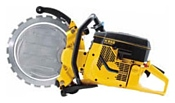 PARTNER K950 Ring 4500 Вт 6.1 л.с. 350 мм