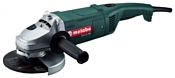 Metabo W 21-230