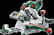 Bosch PCM 8 S (0603B02000)