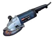 Фиолент МШУ 1-20-230Б