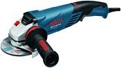 Bosch GWS 15-125 CIEH (0601830322)