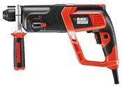 Black&Decker KD 975 KA