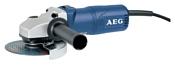 AEG WS 8-125 M