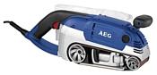 AEG HBS 1000 E