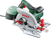 Bosch PKS 55 A (0603501002)