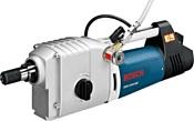 Bosch GDB 2500 WE (060118P703)