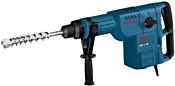 Bosch GBH 11 DE (0611245708)