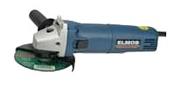 Elmos EWS12-125e