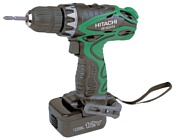 Hitachi DS12DVF3