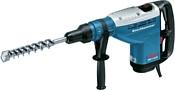 Bosch GBH 7-46 DE (0611263703)
