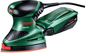 Bosch PSM 160 A (0603377020)