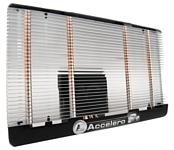 Arctic Cooling Accelero S1 Rev. 2