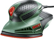 Bosch PSM 80 A (0603354020)