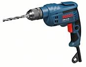 Bosch GBM 10 RE (0601473600)