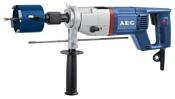 AEG DB2E 1500