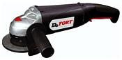DeFort DAG-960