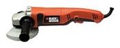 Black&Decker KG1200
