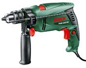 Bosch PSB 530 RE (0603127023)