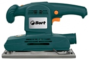 Bort BS-250