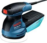 Bosch GEX 125-1 AE (0601387500)