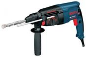 Bosch GBH 2-26 DRE-Set (0611253768)