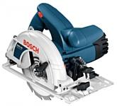 Bosch GKS 55 (0601664000)