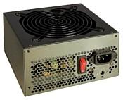 Sweex PS030 400W