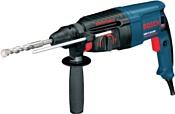 Bosch GBH 2-26 DRE (0611253708)